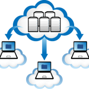 Cloud-Server-Free-Download-PNG-180x180